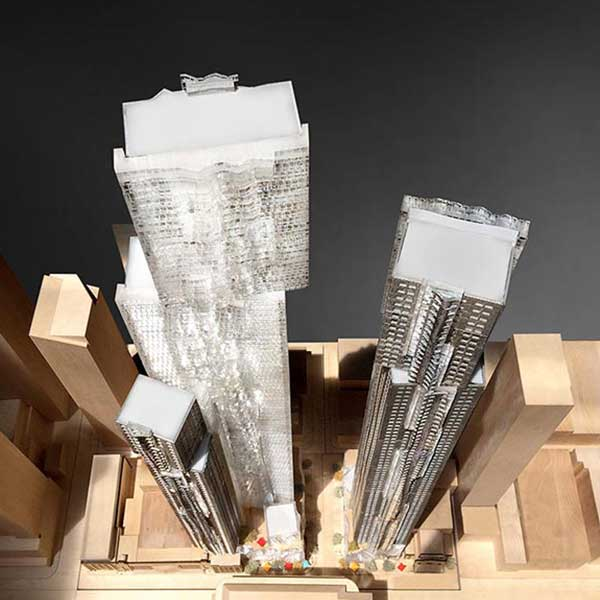 mirvish-gehry-birds-eye-rendering-condo-600x600